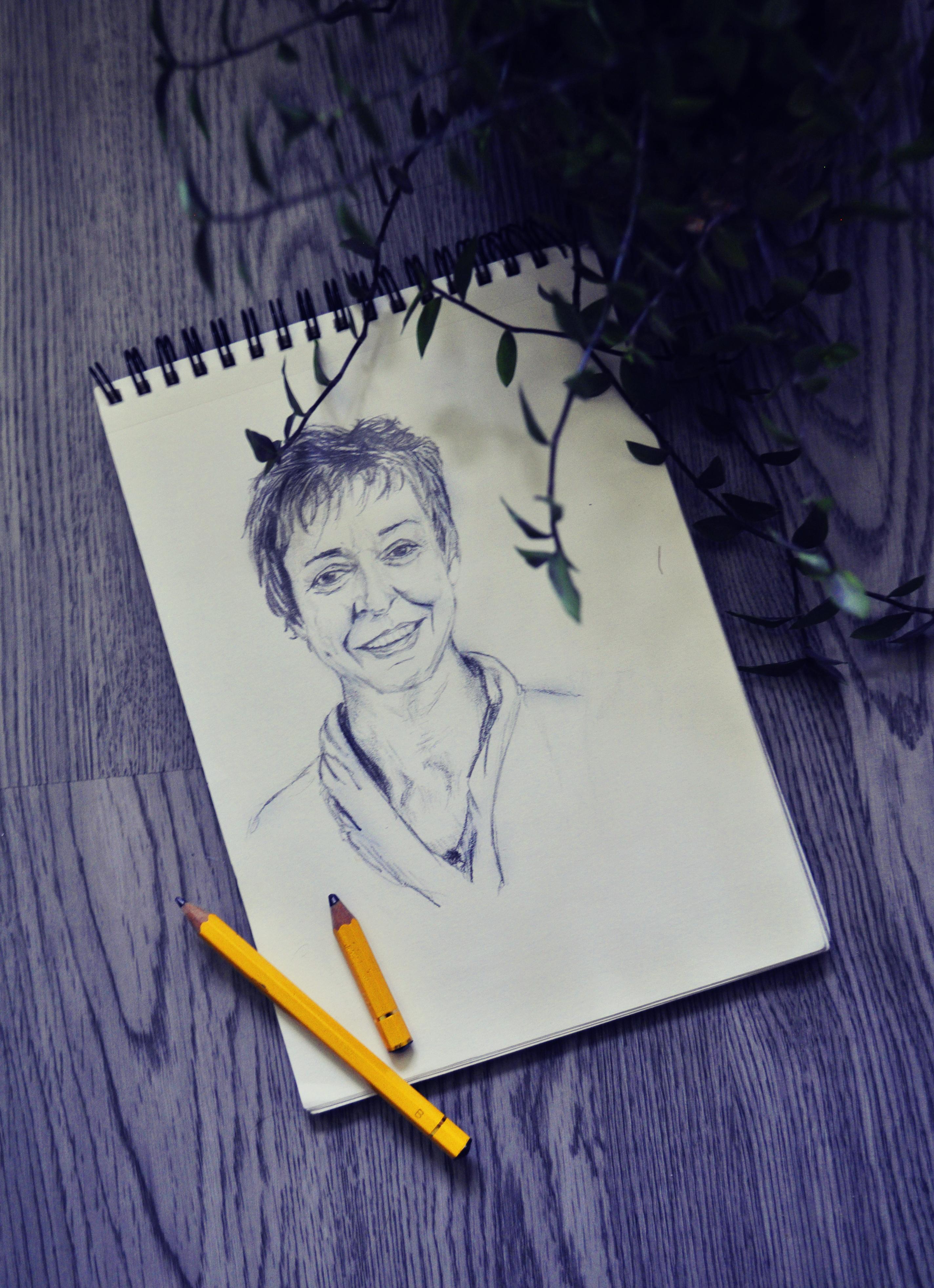 dessin_02