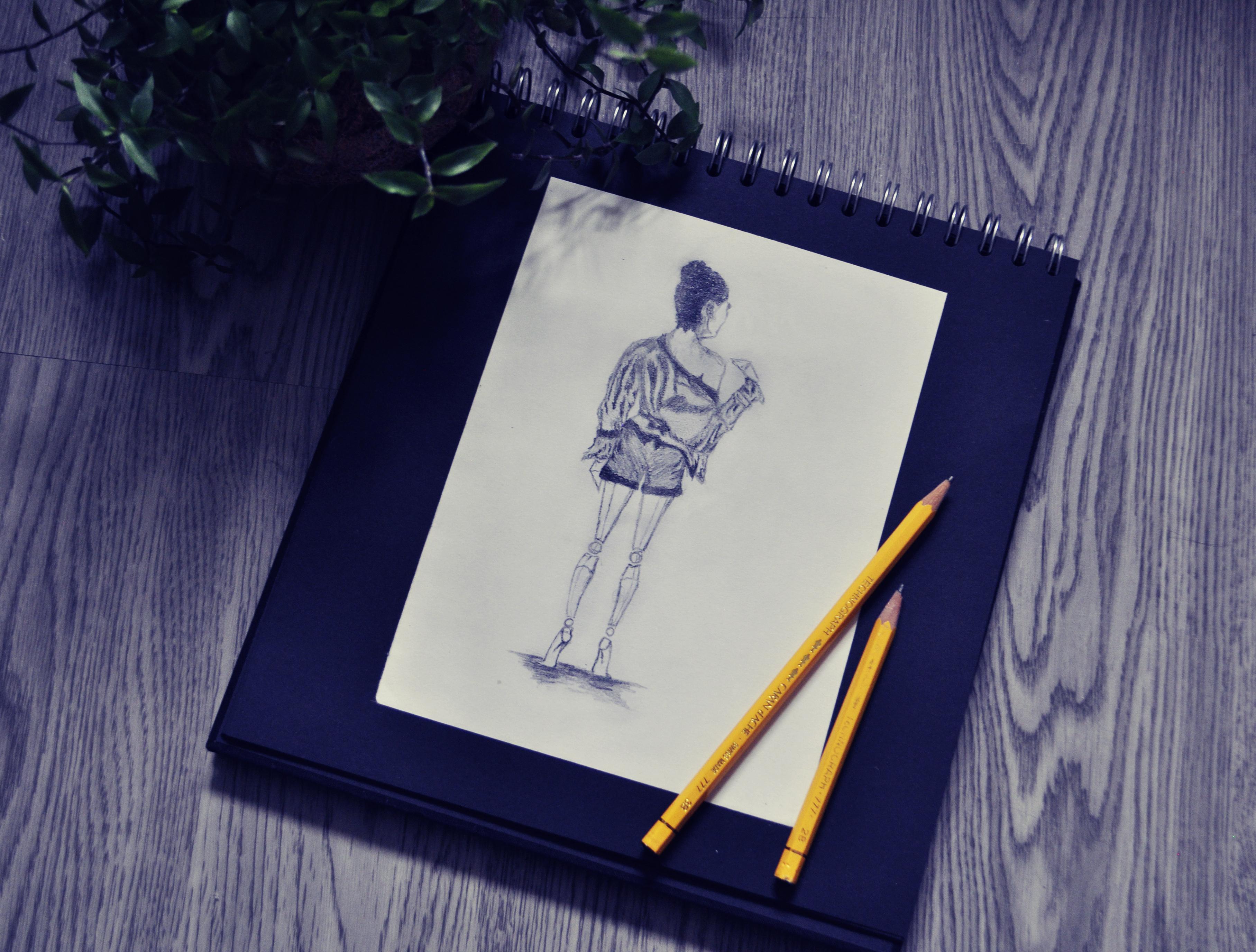 dessin_07