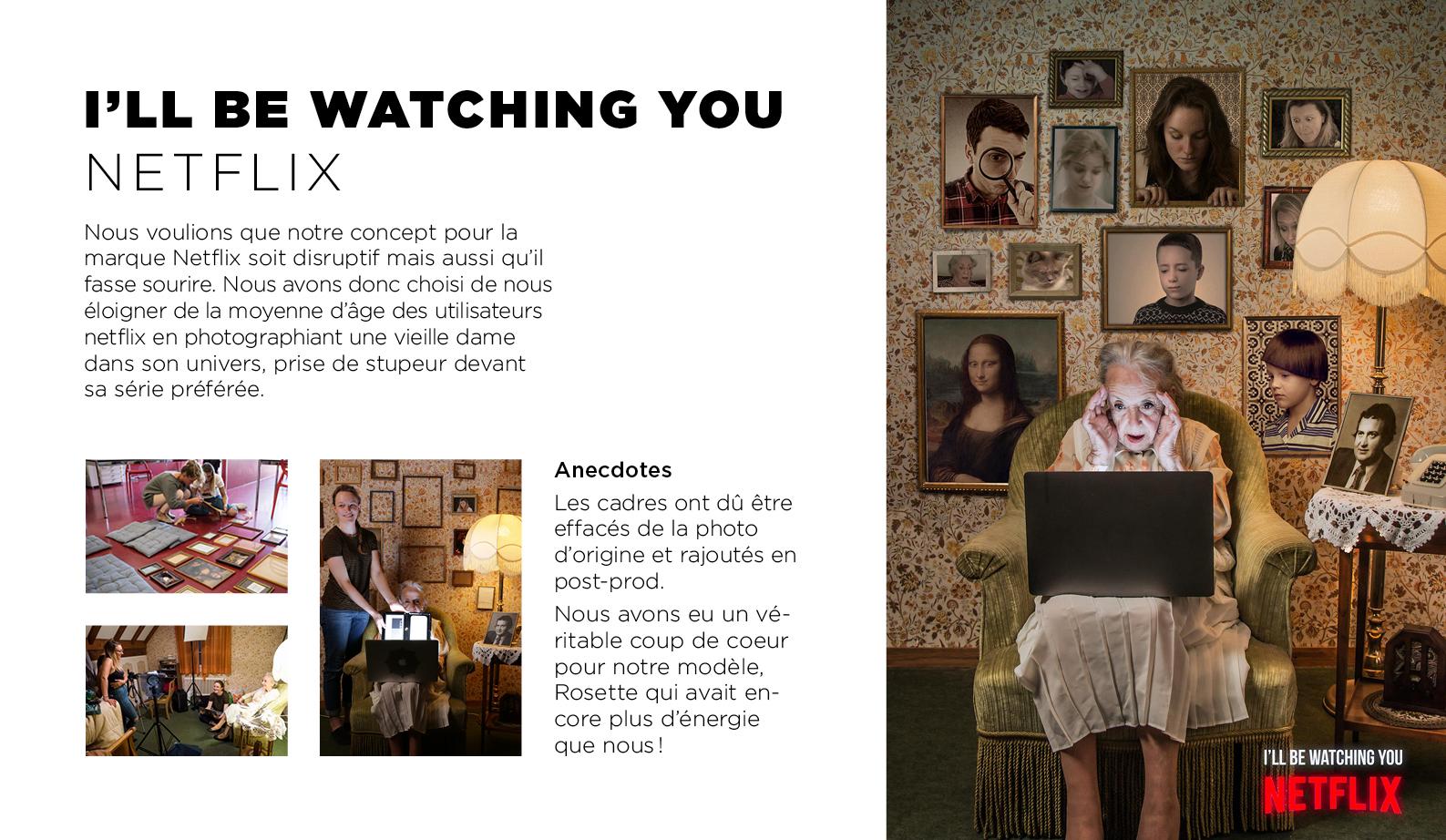 illwatchingyou