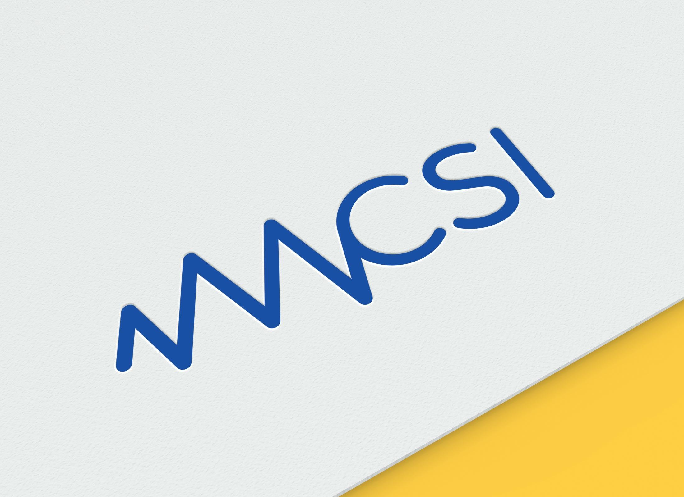 MCSI_Logo