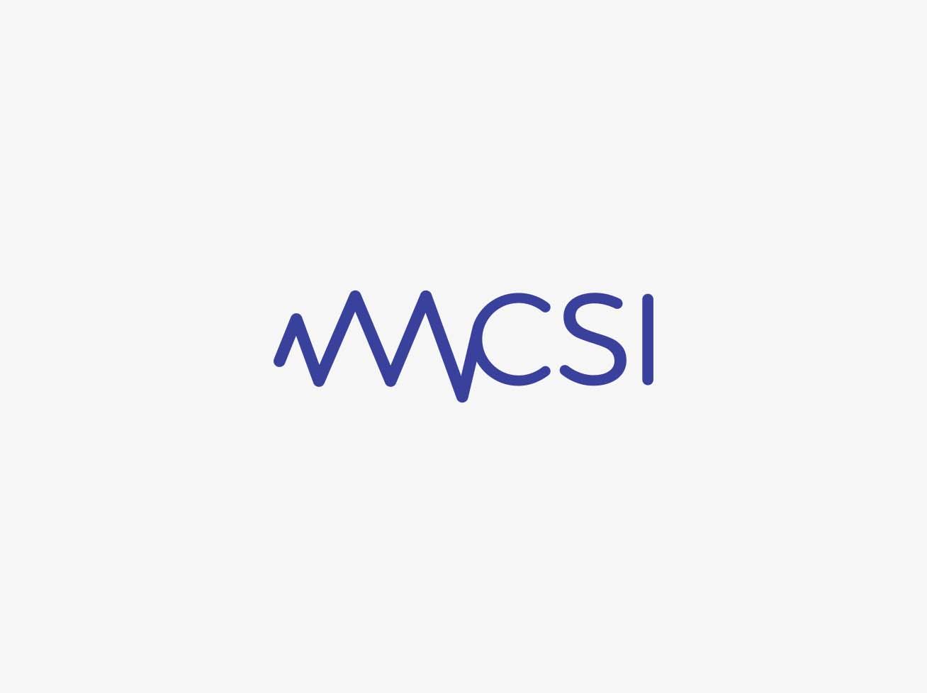 MCSI_bleu