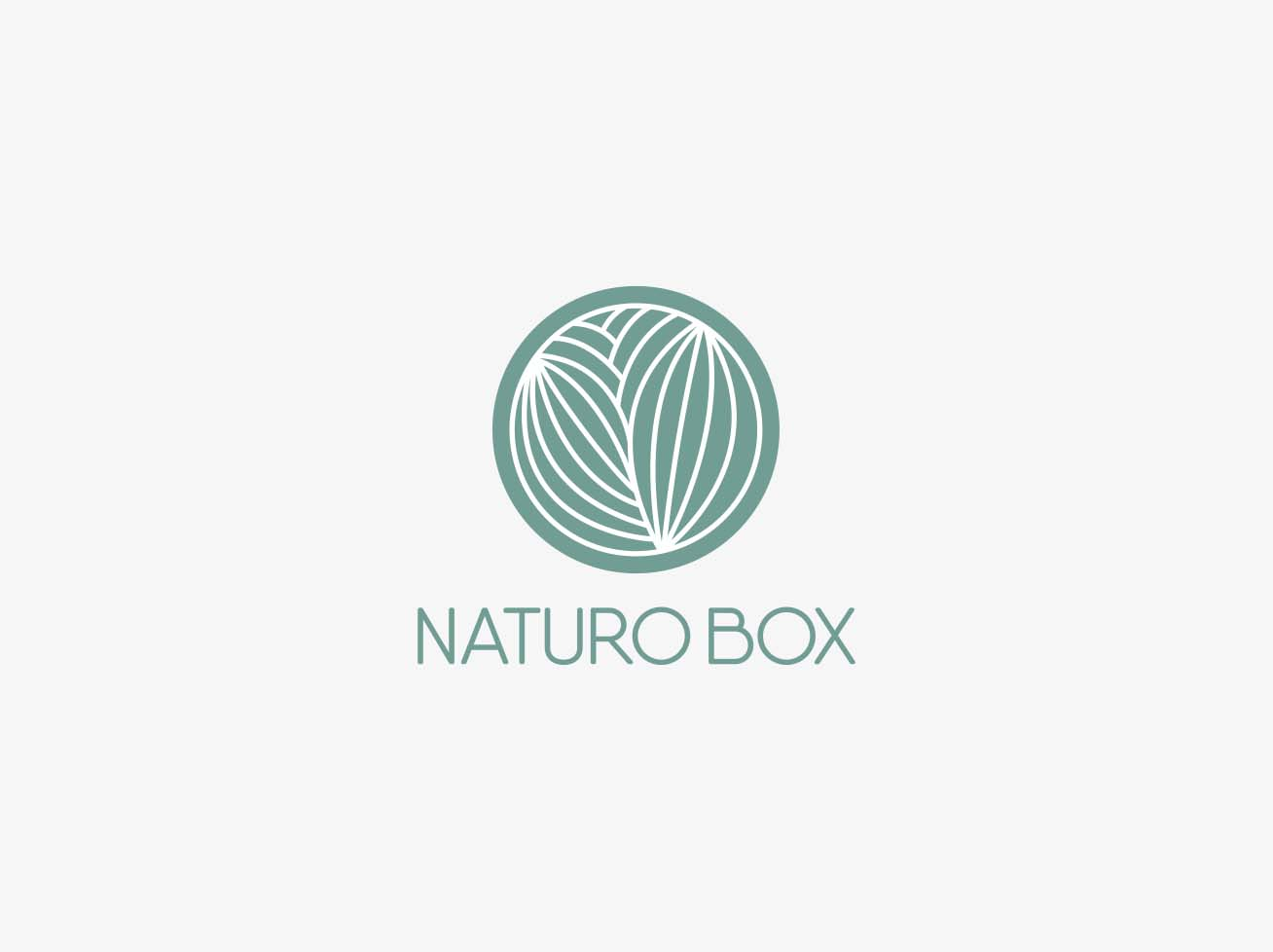 Naturo