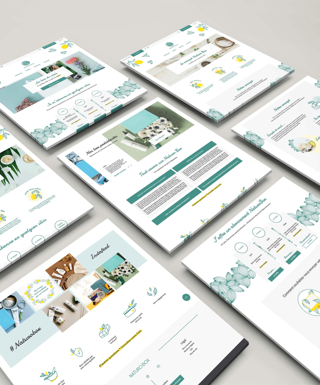 SiteWeb_design4